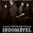 Mini-poster de «Indomável»