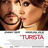 Mini-poster de «O Turista (Digital)»
