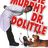 Mini-poster de «Dr. Dolittle»