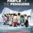 Mini-poster de Farce of the Penguins