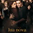 Mini-poster de «A Saga Twilight: Lua Nova (Digital)»