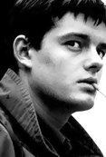 Fotografia de «Sam Riley»