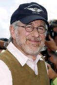 Foto Steven Spielberg