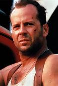 Foto Bruce Willis