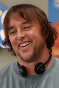 Foto Richard Linklater