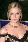 Fotografia de «Abbie Cornish»