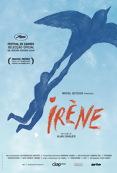 Poster de «Irene»