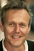 Foto Anthony Head