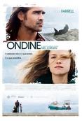 Poster de «Ondine»