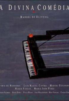 A Divina Comédia (1991 ) PT-PT 3c6542757fbb10a89c53c34872d4b4a6