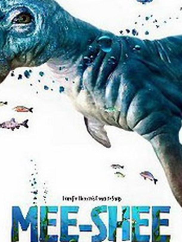 Mee Shee O Gigante das Águas Online Dublado