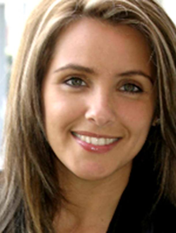 Sofia Alves Net Worth